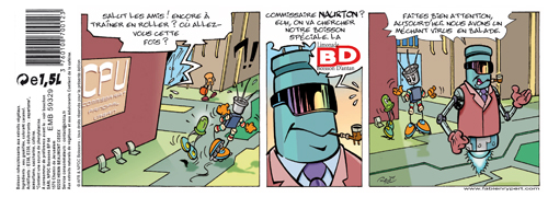 strip-limonade-BD